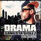 EP Music CDs Lil Wayne