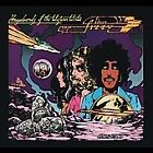 Thin Lizzy Rock Deluxe Edition Music CDs