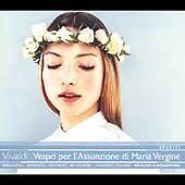Vivaldi-Vespri-per-l-039-Assunzione-di-Maria-Vergine-CD-Mar-2017-2-Discs