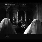 Soir, Dit-Elle (CD, Jan-2004, ECM New Series)