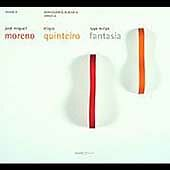 Platinum-Fantasia-Music-of-Luis-de-Milan-Moreno-et-al-by-Jose-Miguel