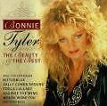 Alben vom Ariola-Bonnie Tyler's Musik-CD