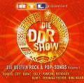 Die DDR-Show-D.Best.Rock.Vol 1 (2003)