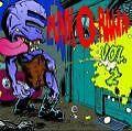 Punk-O-Rama Ii (1995)
