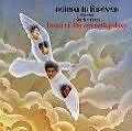 Hymn Of The Seventh Galaxy von Chick Corea (1991)