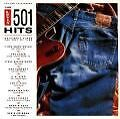 The Levi's 501 Hits (1991)