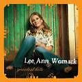 Greatest Hits von Lee Ann Womack (2004)
