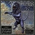 The Rolling Stones's Rock Musik-CD