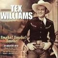 Smoke! Smoke! Smoke! von Tex Williams (2004)