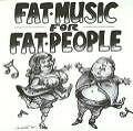 Fat Music For Fat People PUNK!!! - Deutschland - Fat Music For Fat People PUNK!!! - Deutschland
