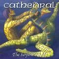Serpents Gold,The von Cathedral (2004)