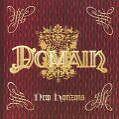 Domain - New Horizons .