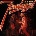 Fandango (1988)