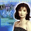 Musik-CD 's aus Deutschland als Compilation-Edition vom Polydor-Label