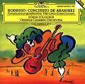 Conc.Daranjuez/Gitarrenkon. von G. Söllscher,OCO (1990)