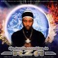 Rap & Hip-Hop Musik-CD 's Conscious