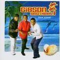 Blue Island von Gibson Brothers (2005)
