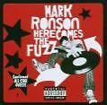 Here Comes The Fuzz von Mark Ronson (2003)