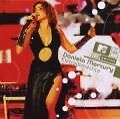 Latin Musik-CD 's vom Sony BMG-Label