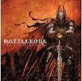 The Last Alliance von Battlelore (2008)