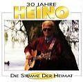 Musik-CDs mit Schlager und Volksmusik vom Heino's Label