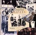 Anthology 1 von The Beatles (1995)