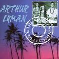 CDs mit Single und Jazz für Acrobat