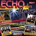 Echo Der Berge(Henry Arland/Klostertaler/ von Various Artists (1994)