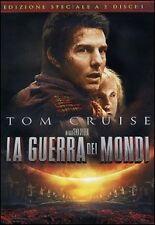Film in DVD e Blu-ray edizione speciali guerra , militare