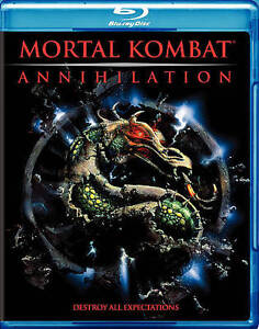 Mortal-Kombat-Annihilation-Blu-ray-Disc