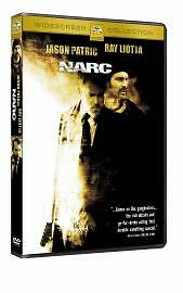 NARC-JASON-PATRIC-RAY-LIOTTA-DVD