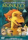 A Monkey's Tale (DVD, 2003)