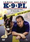 K-9: P.I. (DVD, 2009)