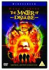 Master Of Disguise (DVD, 2003)