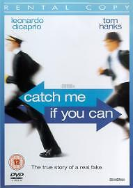 Catch-Me-If-You-Can-DVD-2003