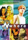 Nowhere (DVD, 2003)