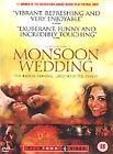 Monsoon Wedding (DVD, 2008)