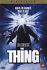 DVD & Blu-ray : Thing (DVD, 2008) 2008