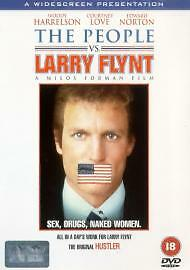The-People-Vs-Larry-Flynt-DVD-1998
