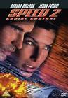 Speed 2 - Cruise Control (DVD, 2004)