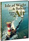 The Isle Of Wight And The Solent From The Air (DVD, 2002)