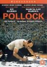 Pollock (DVD, 2003)
