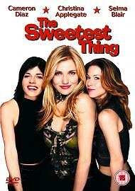 The-Sweetest-Thing-DVD-2005