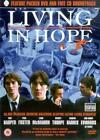 Living In Hope (DVD, 2004)