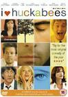 I Heart Huckabees (DVD, 2005)
