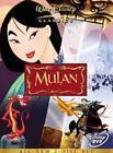 Mulan (DVD, 2004)