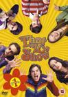That 70s Show - Series 1 - Complete (DVD, 2005, 4-Disc Set)