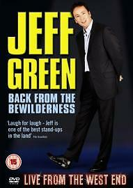 Jeff-Green-Back-From-The-Wilderness-R2-dvd