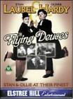 Laurel And Hardy - Flying Deuces (DVD, 2003)