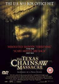 THE-TEXAS-CHAINSAW-MASSACRE-DVD-2-DISC-EDITION-SEALED-REMAKE-HORROR-RATED-18